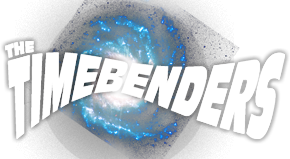 The Timebenders